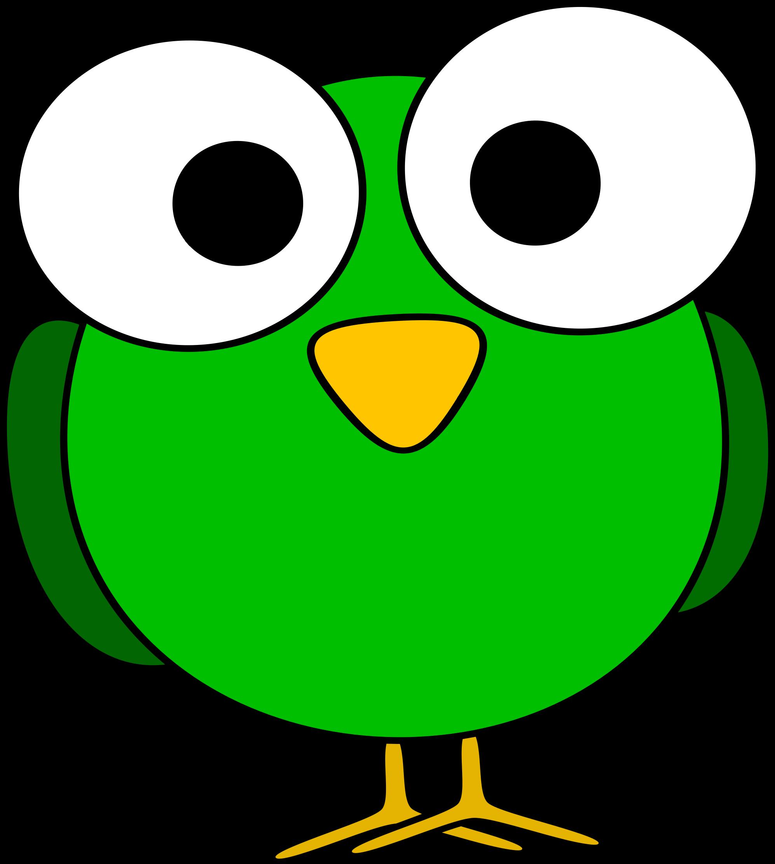 Bird Eye Clipart Clip art of Eye Clipart #1702 — Clipartwork.