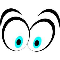 Cartoon guy chasing bug mosquito zancudo #clipart #vector #cartoon.