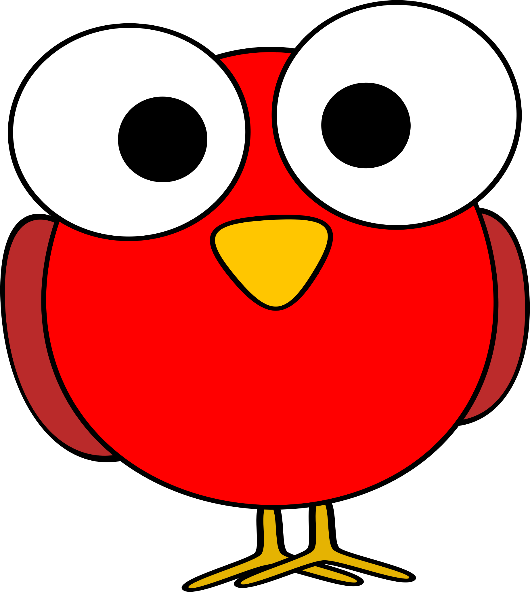 bird eye clipart clipground bald eagle clipart svg bald eagle clip art nests