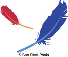 Bird feather Illustrations and Clip Art. 43,182 Bird feather.
