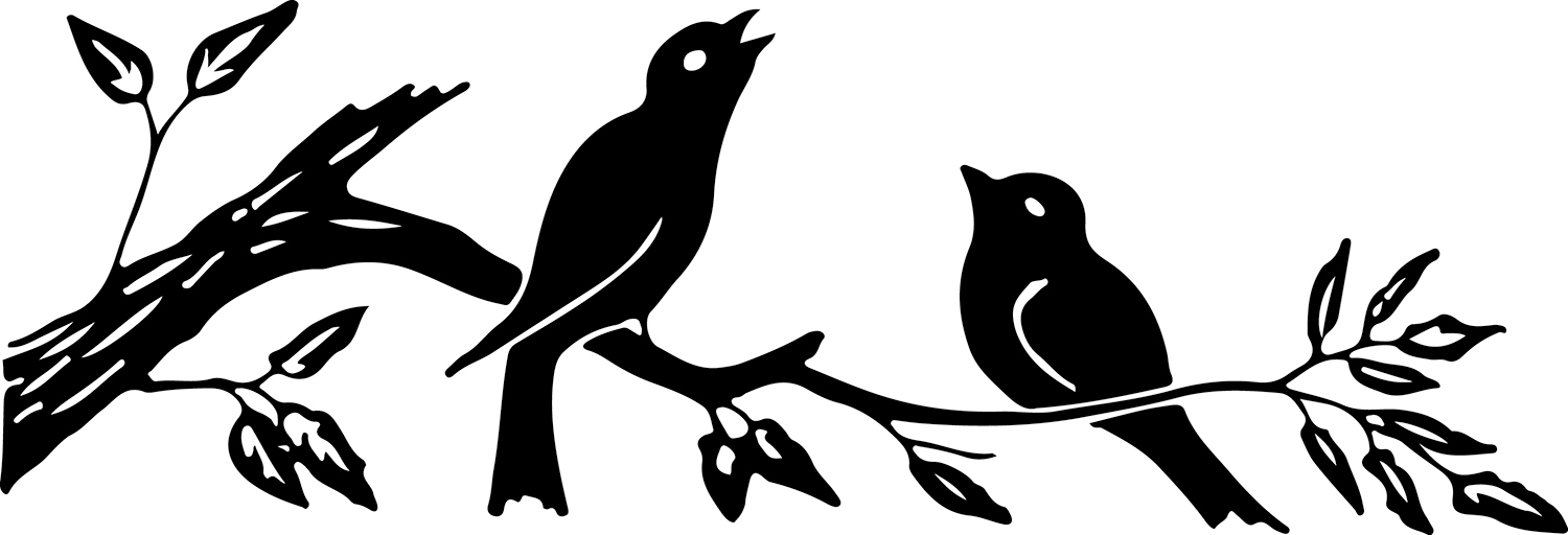 Free Graphics Of Birds, Download Free Clip Art, Free Clip.