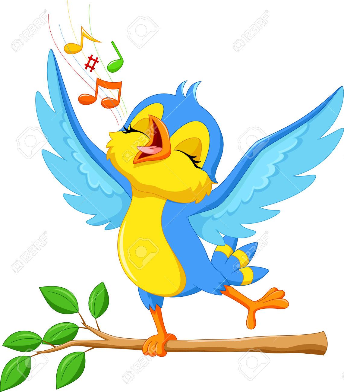 378,218 Bird Stock Vector Illustration And Royalty Free Bird Clipart.
