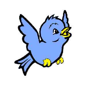 Free Bird Cliparts, Download Free Clip Art, Free Clip Art on.