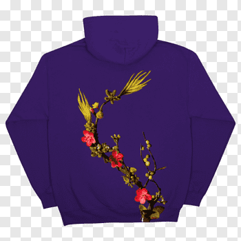 Birds In The Trap Sing Mcknight cutout PNG & clipart images.