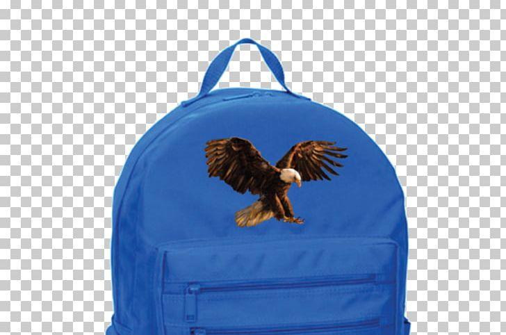 Birds In The Trap Sing McKnight Merchandising Cobalt Blue.