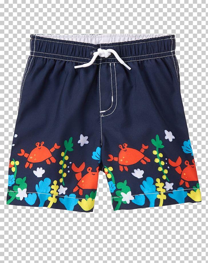 Trunks Swim Briefs Rash Guard Swimsuit Boy PNG, Clipart.