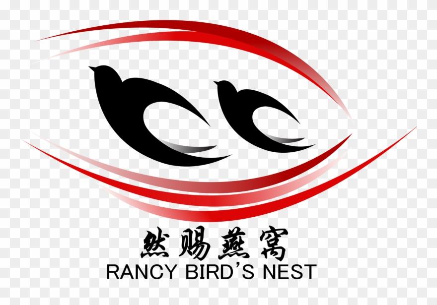 Rancy Bird Nest.