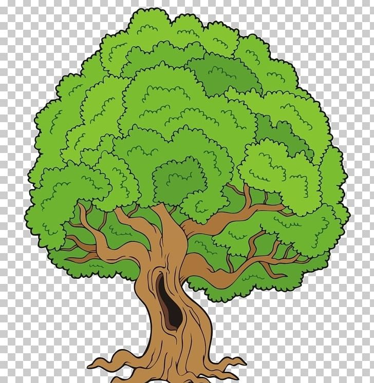 Bird Nest Drawing Tree PNG, Clipart, Animals, Bird, Bird.