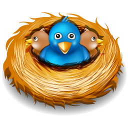Free Nest Cliparts, Download Free Clip Art, Free Clip Art on.