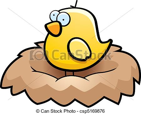 Bird nest Illustrations and Clip Art. 4,298 Bird nest royalty free.