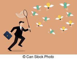 Bird netting Clipart Vector and Illustration. 12 Bird netting clip.