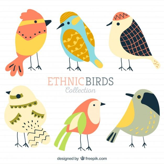1000+ images about bird game on Pinterest.