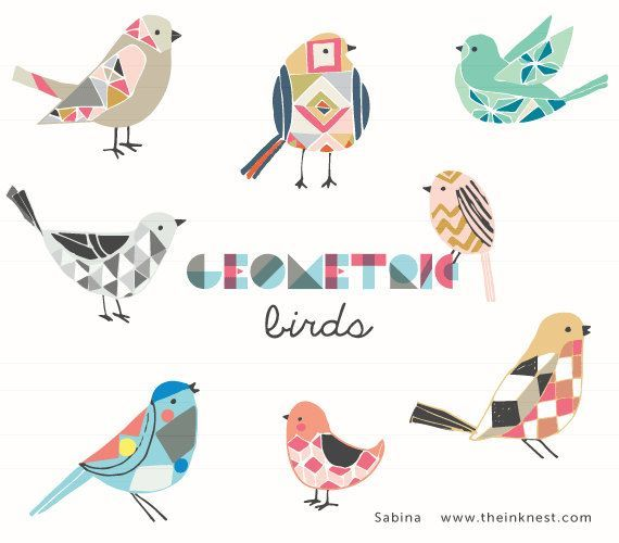 1000+ images about Flat Graphic Animal on Pinterest.