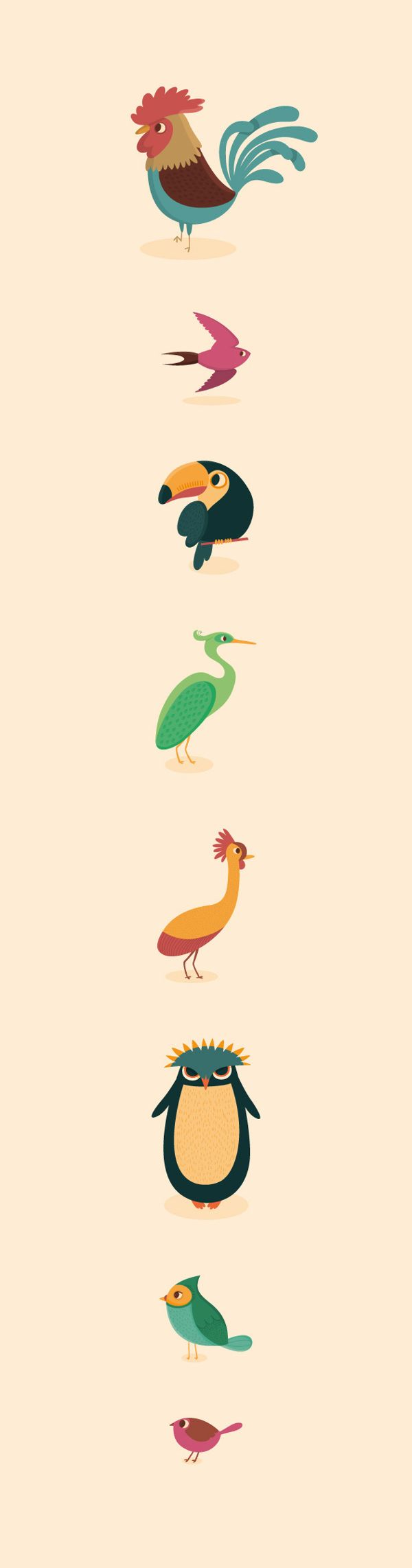 1000+ images about Birds on Pinterest.