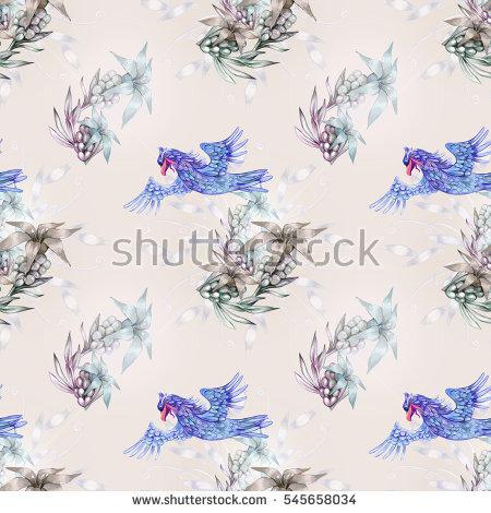 Bird Of Jove Stock Photos, Royalty.