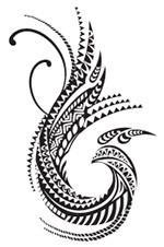 Tattoo Designz.