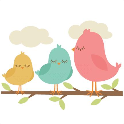 Free Birds Branch Cliparts, Download Free Clip Art, Free.