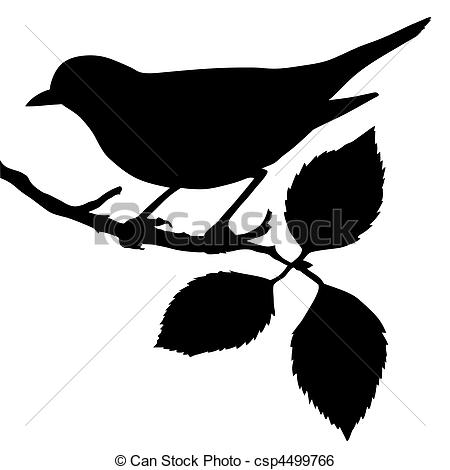 Branch silhouette Vector Clip Art Royalty Free. 75,243 Branch.