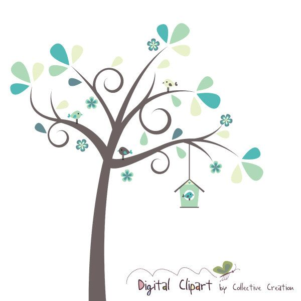 1000+ images about tree design on Pinterest.