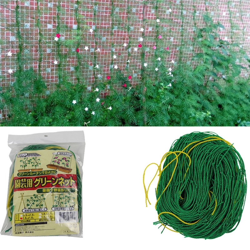 Online Buy Wholesale protection net from China protection net.