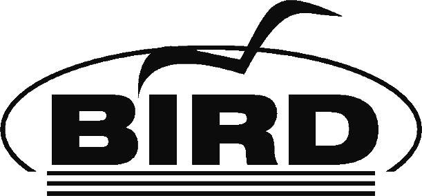 BGPexpert.com.