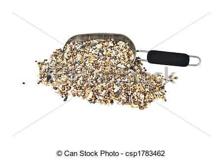 Bird seed Images and Stock Photos. 6,475 Bird seed photography and.