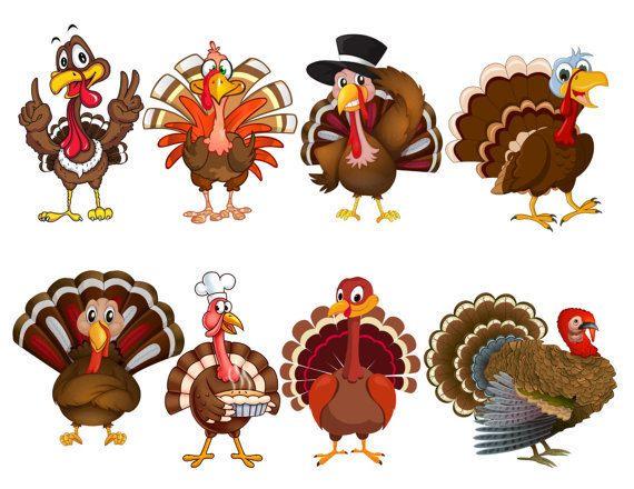 1000+ ideas about Turkey Images on Pinterest.