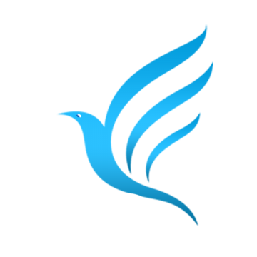 Flying Bird Png, Vector, PSD, and Clipart With Transparent.