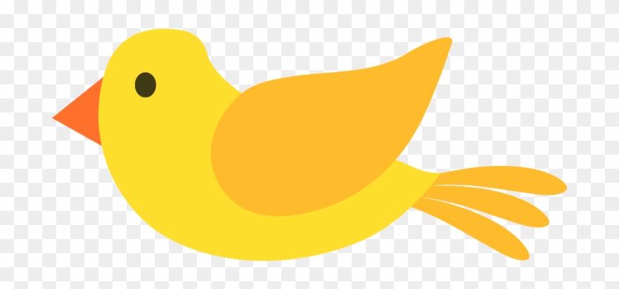 15 Bird Vector Png For Free Download On Mbtskoudsalg.