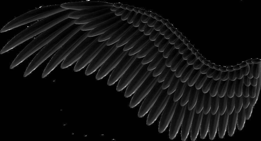 Pin by Lucie Hanusová on obrázky andělé a víly,víra in 2019.