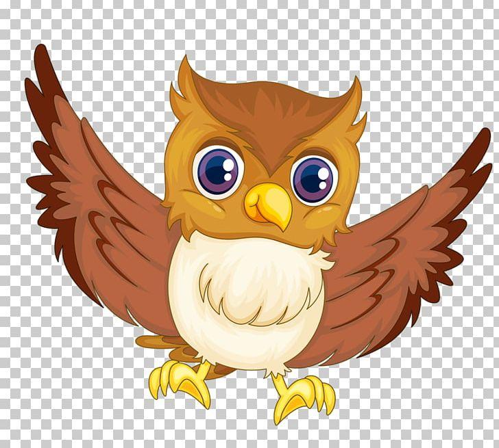 Bird PNG, Clipart, Angels Wings, Angel Wing, Angel Wings.