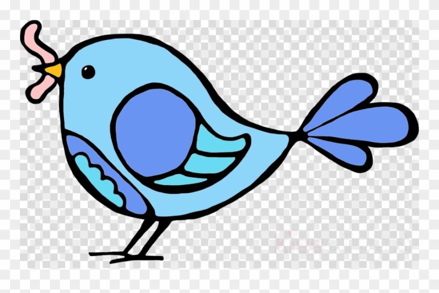 Bird With Worm In Mouth Clipart Beak Bird Clip Art.