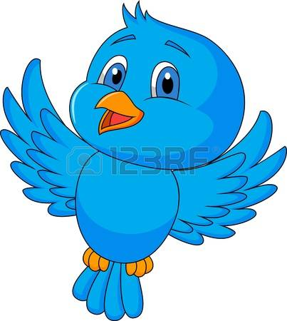 16,014 Young Bird Cliparts, Stock Vector And Royalty Free Young.