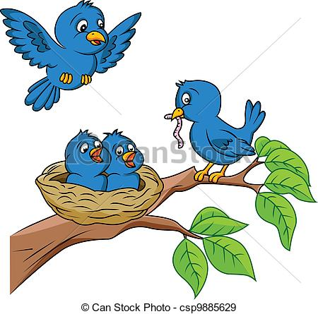 Young bird Illustrations and Clip Art. 9,368 Young bird royalty.