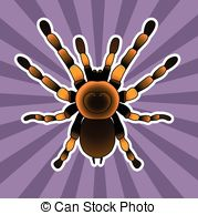 Birdman Clipart Vector and Illustration. 14 Birdman clip art.