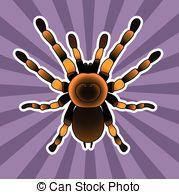 Birdman Clipart Vector and Illustration. 14 Birdman clip art.