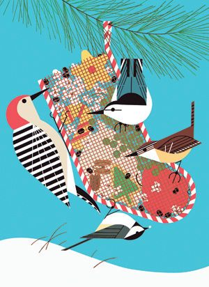 1000+ images about CHARLEY HARPER on Pinterest.