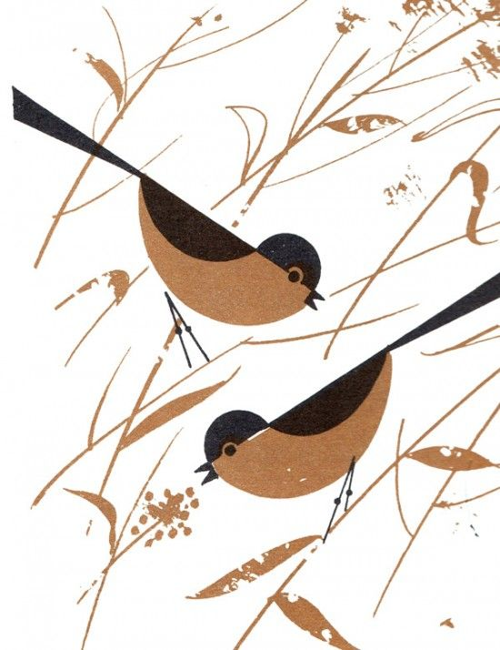 1000+ images about Charley Harper Illustration on Pinterest.