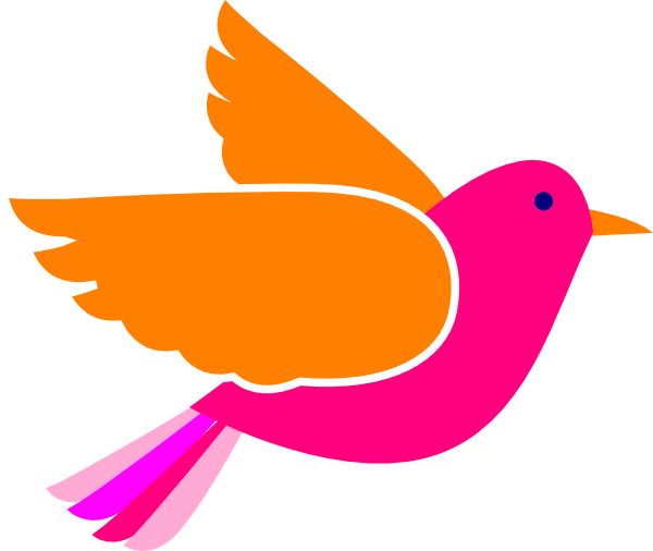 Free Bird Vector Art, Download Free Clip Art, Free Clip Art.