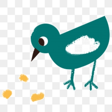 Birds Eat Png, Vector, PSD, and Clipart With Transparent Background.