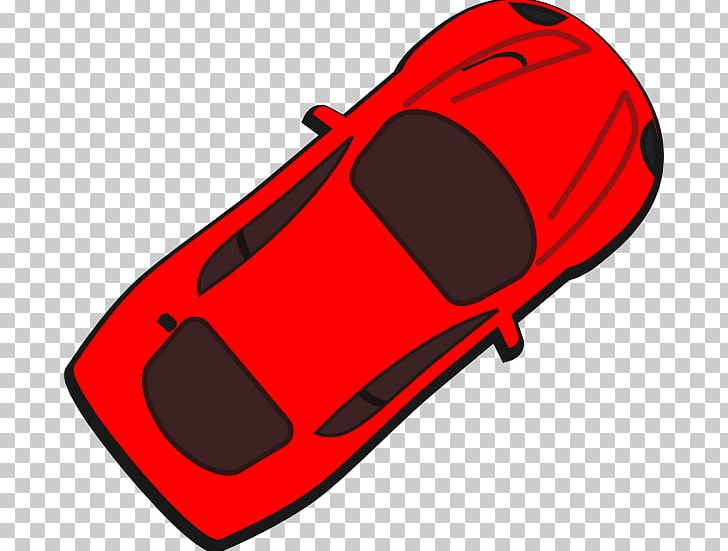 Sports Car PNG, Clipart, Automotive Design, Birdseye View.