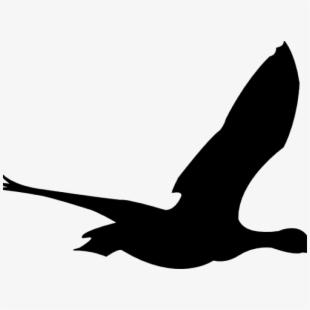 Blue Cartoon Bird Clipart Png.