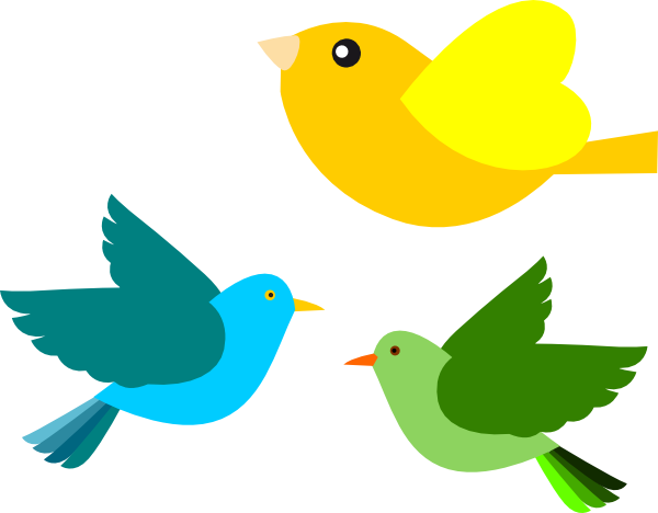 Free Free Bird Clipart, Download Free Clip Art, Free Clip.