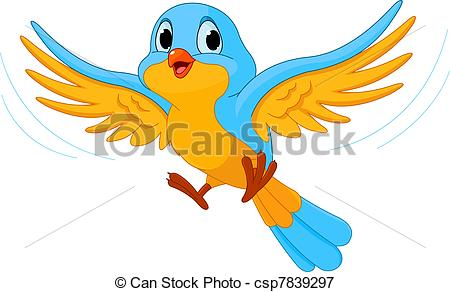 Bird Illustrations and Clip Art. 190,312 Bird royalty free.