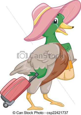 Migrating bird Clipart Vector and Illustration. 227 Migrating bird.