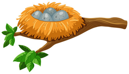 Nest Clipart stock photos and royalty.