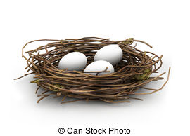 Nest Illustrations and Clipart. 31,285 Nest royalty free.