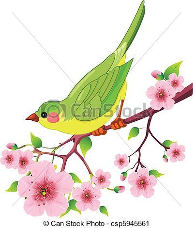 Bird Illustrations and Clip Art. 197,993 Bird royalty free.