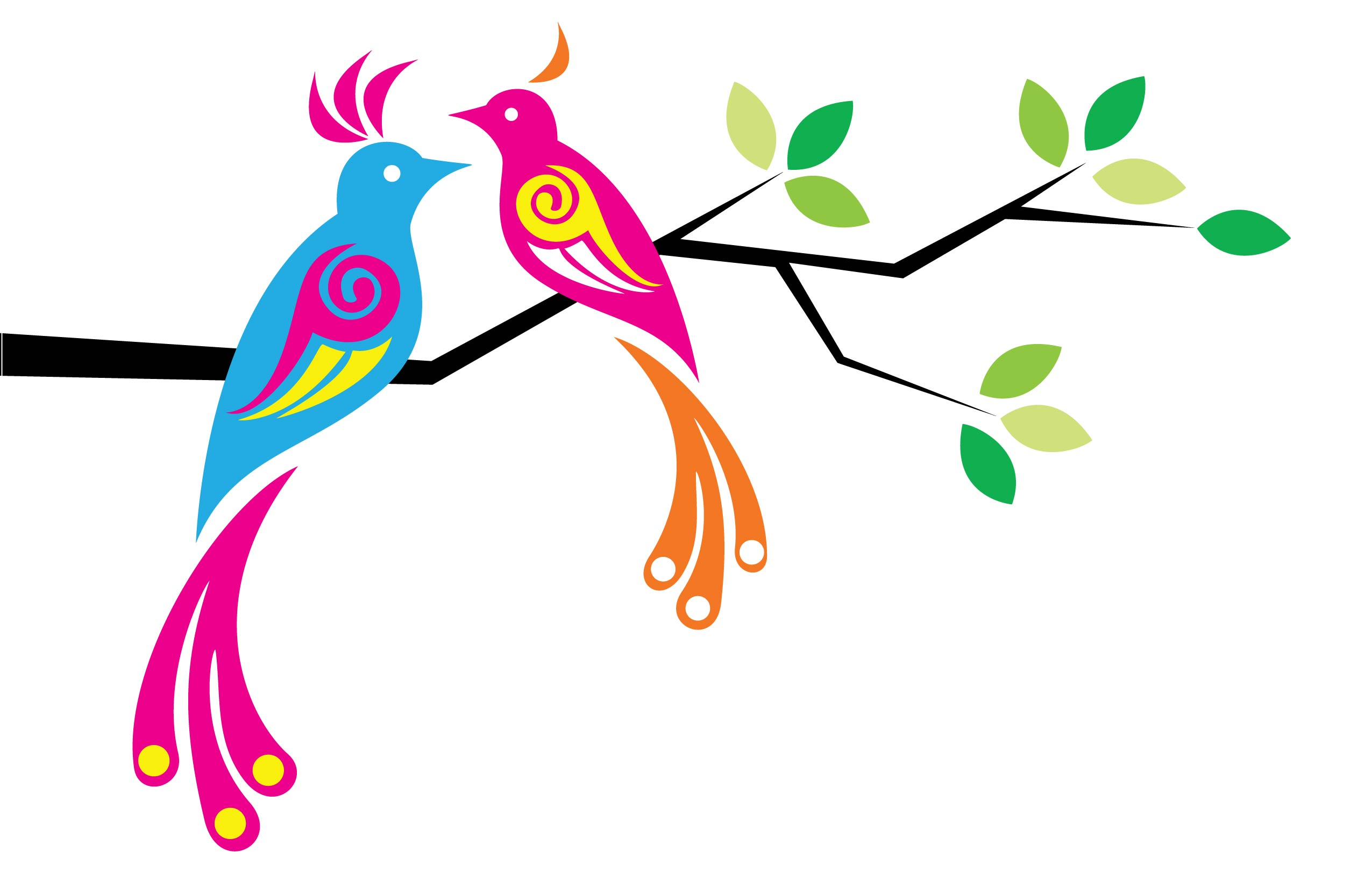 Free Bird Vector, Download Free Clip Art, Free Clip Art on Clipart.