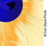 Biretta Clipart Vector and Illustration. 13 Biretta clip art.